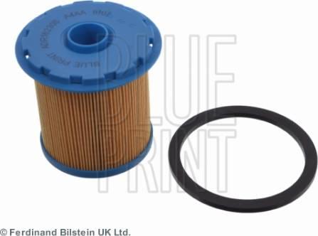 Blue Print ADR162305 - Filtr paliwa intermotor-polska.com