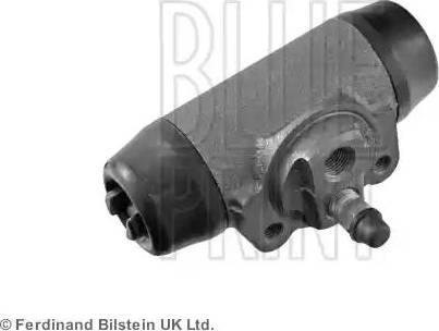Blue Print ADT34458 - Cylinderek hamulcowy intermotor-polska.com