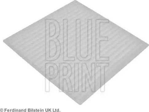 Blue Print ADT32504 - Filtr, wentylacja przestrzeni pasażerskiej intermotor-polska.com