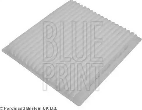 Blue Print ADT32505 - Filtr, wentylacja przestrzeni pasażerskiej intermotor-polska.com
