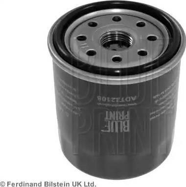 Blue Print ADT32108 - Filtr oleju intermotor-polska.com