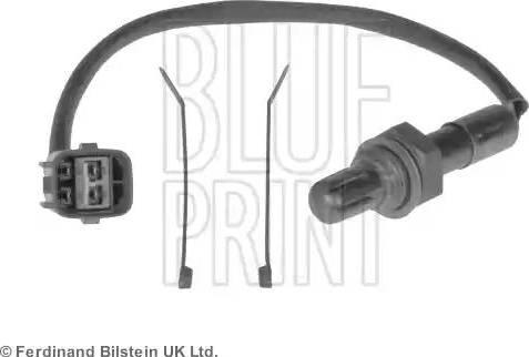 Blue Print ADT370146 - Sonda lambda intermotor-polska.com