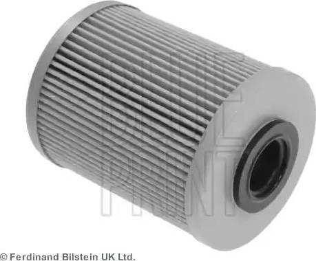 Blue Print ADZ92309 - Filtr paliwa intermotor-polska.com