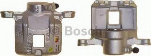 BOSCH 0 986 474 059 - Zacisk hamulca intermotor-polska.com