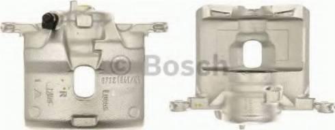 BOSCH 0 986 474 242 - Zacisk hamulca intermotor-polska.com