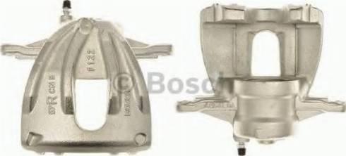 BOSCH 0 986 474 218 - Zacisk hamulca intermotor-polska.com