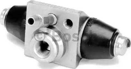 BOSCH 0 986 475 438 - Cylinderek hamulcowy intermotor-polska.com