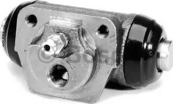 BOSCH 0 986 475 674 - Cylinderek hamulcowy intermotor-polska.com