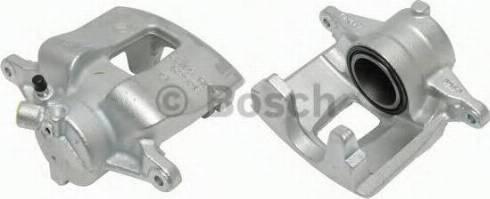 BOSCH 0 986 473 997 - Zacisk hamulca intermotor-polska.com