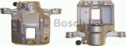 BOSCH 0 986 473 059 - Zacisk hamulca intermotor-polska.com