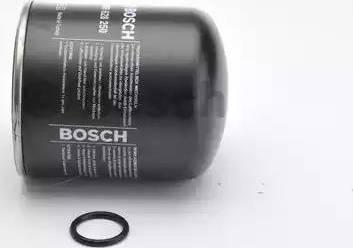 BOSCH 0 986 628 250 - Wkład osuszacza powietrza, instalacja pneumatyczna intermotor-polska.com