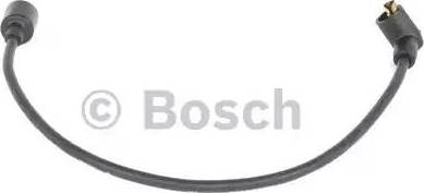 BOSCH 0 986 356 042 - Przewód zapłonowy intermotor-polska.com