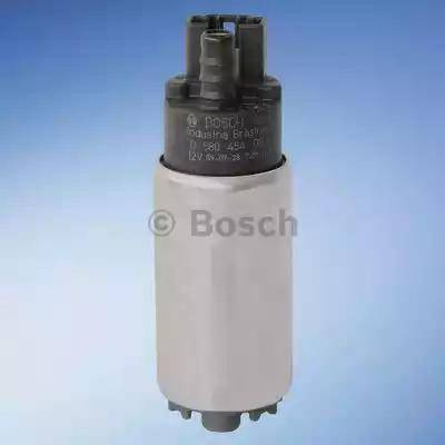 BOSCH 0 580 454 093 - Pompa paliwa intermotor-polska.com