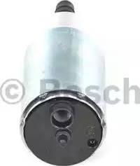BOSCH 0 580 454 140 - Pompa paliwa intermotor-polska.com