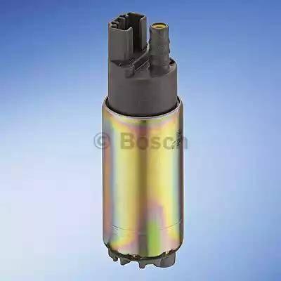 BOSCH 0 580 453 443 - Pompa paliwa intermotor-polska.com