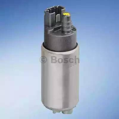 BOSCH 0 580 454 002 - Pompa paliwa intermotor-polska.com