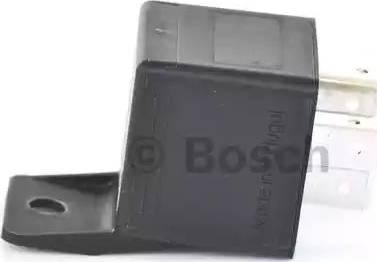 BOSCH 0 332 019 150 - PrzekaYnik, wentylator chłodnicy intermotor-polska.com