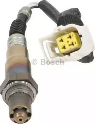 BOSCH 0 258 006 915 - Sonda lambda intermotor-polska.com