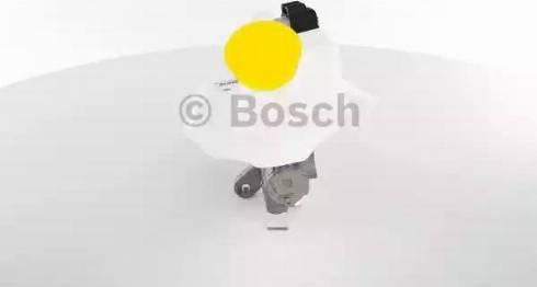 BOSCH 0 204 123 716 - Pompa hamulcowa intermotor-polska.com