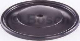 BOSCH 2 420 503 002 - Czujnik, cisnienie doładowania intermotor-polska.com