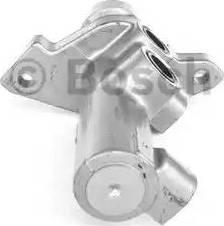 BOSCH F 026 003 486 - Pompa hamulcowa intermotor-polska.com