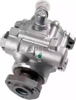 Esen SKV 10SKV230 - Pompa hydrauliczna, układ kierowniczy intermotor-polska.com