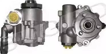 Esen SKV 10SKV223 - Pompa hydrauliczna, układ kierowniczy intermotor-polska.com