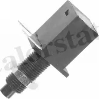 Calorstat by Vernet BS4504 - Włącznik żwiateł STOP intermotor-polska.com