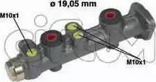 Cifam 202-028 - Pompa hamulcowa intermotor-polska.com