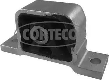 Corteco 49386477 - Łożyskowanie silnika intermotor-polska.com