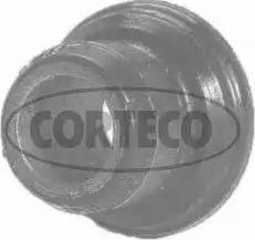 Corteco 601498 - Zawieszenie, przekładnia kierownicza intermotor-polska.com