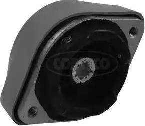 Corteco 80004303 - Zawieszenie, automatyczna skrzynia biegów intermotor-polska.com