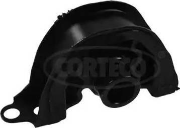 Corteco 80004209 - Łożyskowanie silnika intermotor-polska.com