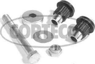 Corteco 21650092 - Zwrotnica kolumny kierownicy intermotor-polska.com