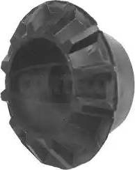 Corteco 21652964 - Mocowanie amortyzatora teleskopowego intermotor-polska.com