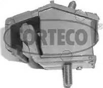 Corteco 21652469 - Łożyskowanie silnika intermotor-polska.com