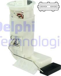 Delphi FG2013-12B1 - Zespół zasilający intermotor-polska.com