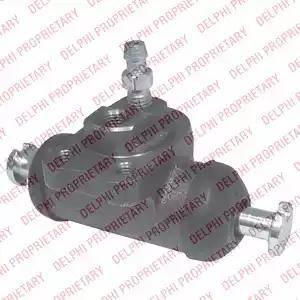 Delphi LW50007 - Cylinderek hamulcowy intermotor-polska.com