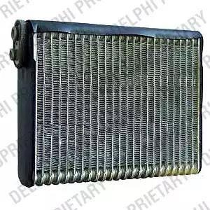 Delphi TSP0525176 - Parownik, klimatyzacja intermotor-polska.com