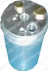 Delphi TSP0175292 - Osuszacz, klimatyzacja intermotor-polska.com
