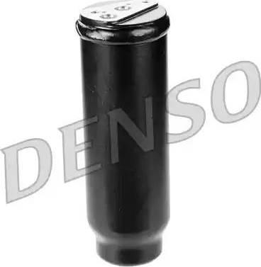 Denso DFD09001 - Osuszacz, klimatyzacja intermotor-polska.com