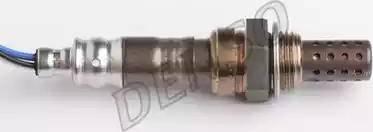 Denso DOX-0119 - Sonda lambda intermotor-polska.com