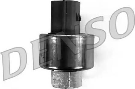 Denso DPS12001 - Przełącznik ciżnieniowy, klimatyzacja intermotor-polska.com