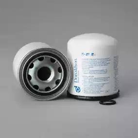 Donaldson P781466 - Wkład osuszacza powietrza, instalacja pneumatyczna intermotor-polska.com