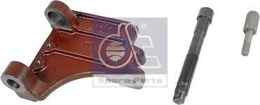 DT Spare Parts 4.90620 - Wspornik, kompresor intermotor-polska.com