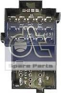 DT Spare Parts 4.69615 - Elektryka centralna intermotor-polska.com