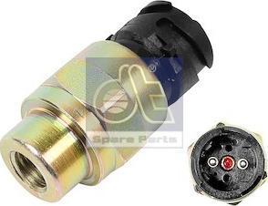 DT Spare Parts 4.69028 - Włącznik ciżnieniowy intermotor-polska.com
