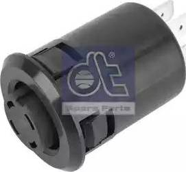 DT Spare Parts 4.60499 - Przełącznik wycieraczki intermotor-polska.com