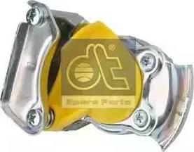 DT Spare Parts 4.60461 - Złącza przewodów intermotor-polska.com