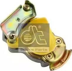 DT Spare Parts 4.60135 - Złącza przewodów intermotor-polska.com